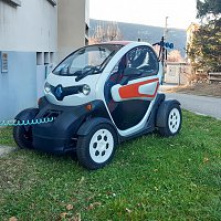 Nouvelles mobilités à Saint-Nizier (retouchée)