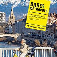 Barometro-couv_Page_01-689x1024.jpg
