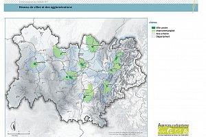 1_Carte-SRADDET_reseau-villes72.jpg