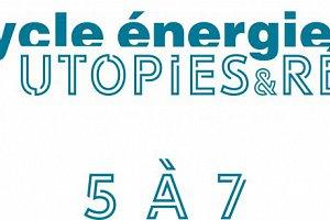 5-a-7-energies_SFR-TeR.jpg