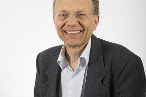 Bertrand Spindler