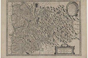 Carte-4.jpg