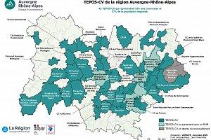 Carte_TEPOS-CV_AURAEE-Decembre_2020.jpg