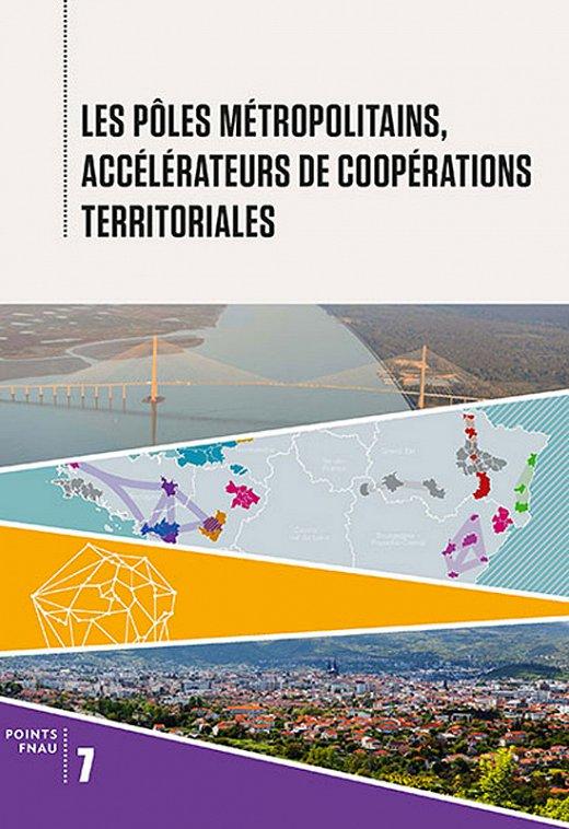 Les-poles-metropolitains-accelerateurs-de-cooperations-territoriales-copie.jpg