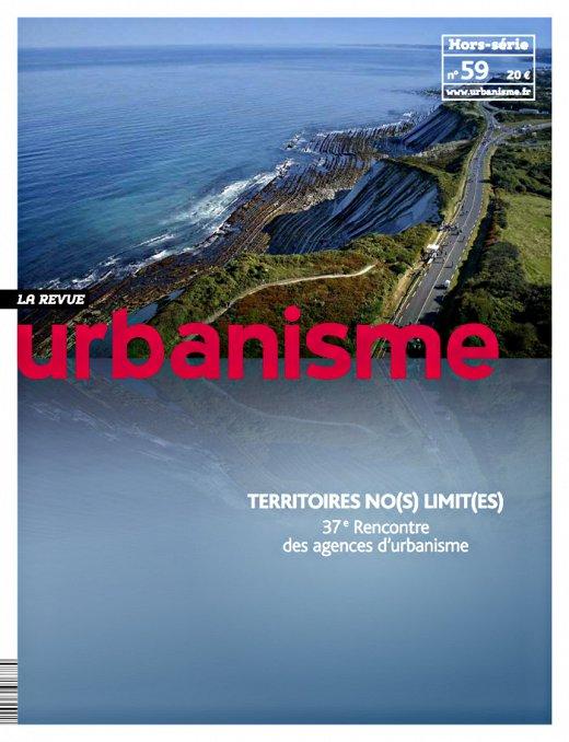 revue-urbanisme.jpg