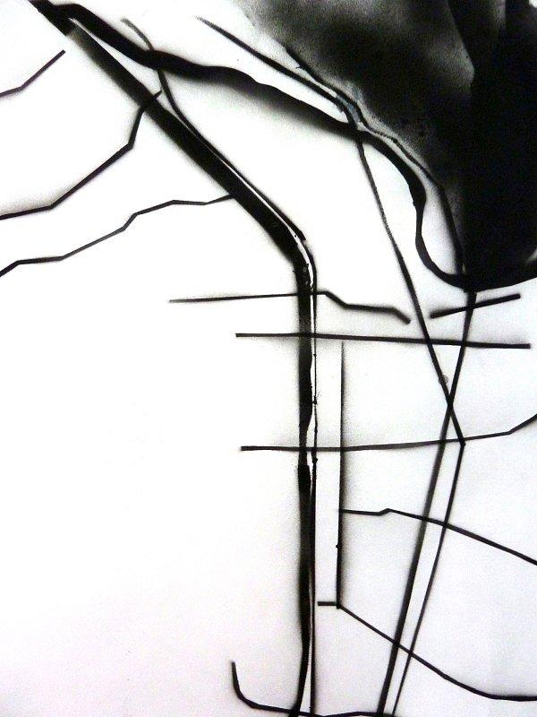 10---Confluence_Amelie-Blachot.JPG