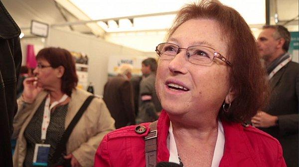 12-Francoise-Cloteau.JPG