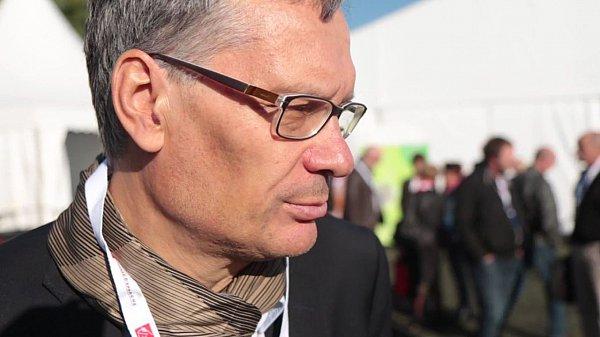 21-Didier-Rambaud.JPG