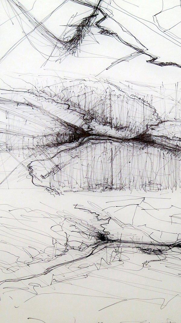 25---Paysages-verticaux-2_Amelie-Blachot.JPG