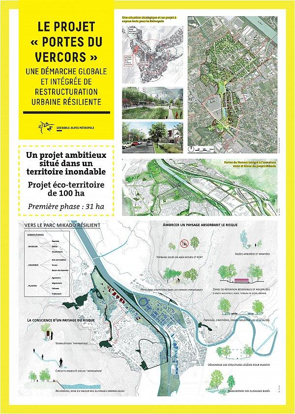 Poster_A1-1.jpg