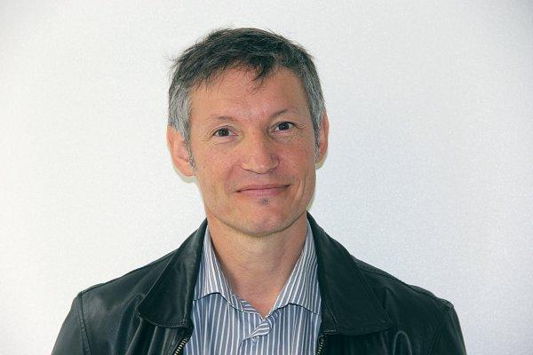 Philippe Cardin