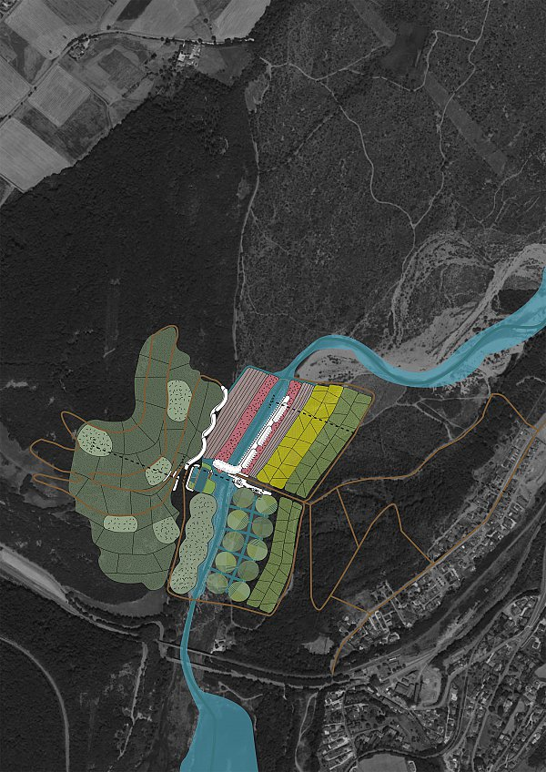 lHybrid-un-village-educatif-3_CANNIER_plan-2.jpg